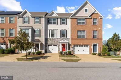36 Arenas Court, Capitol Heights, MD 20743 - #: MDPG2015060