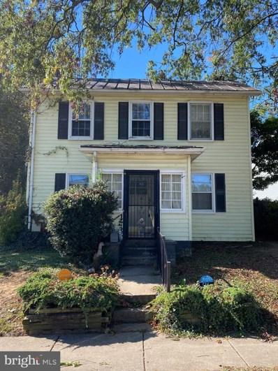 516 Prince George Street, Laurel, MD 20707 - #: MDPG2015144