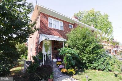 863 Neptune Avenue, Oxon Hill, MD 20745 - #: MDPG2015174