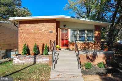 515 Abel Avenue, Capitol Heights, MD 20743 - #: MDPG2015226