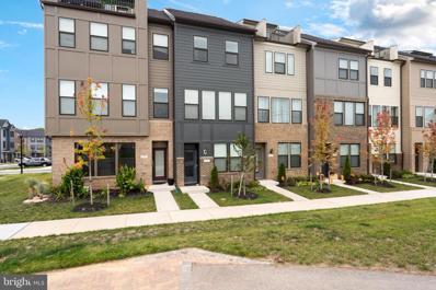 4943 Vista Green Lane, Lanham, MD 20706 - #: MDPG2015260