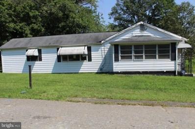 3216 Oak Street, Upper Marlboro, MD 20774 - #: MDPG2015358