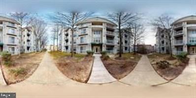 13800 Farnsworth Lane UNIT 5408, Upper Marlboro, MD 20772 - #: MDPG2015520