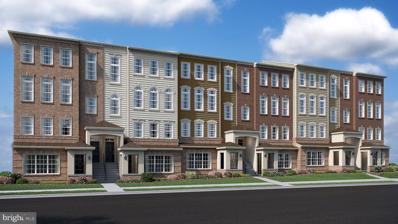 9629 Block Street, Lanham, MD 20706 - #: MDPG2015958