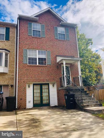 5824 Everhart Place, Fort Washington, MD 20744 - #: MDPG2015970