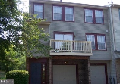 4730 Ridgeline Terrace UNIT 266, Bowie, MD 20720 - #: MDPG206550
