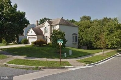 11510 Clocktower Lane, Laurel, MD 20708 - #: MDPG217152