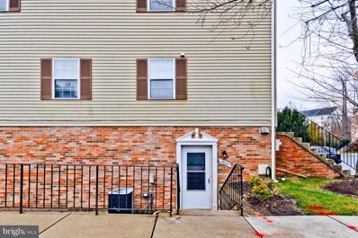 15023 Cherrywood Drive UNIT 1L, Laurel, MD 20707 - #: MDPG228932