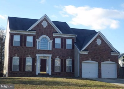 2004 Delilah Court, Bowie, MD 20721 - #: MDPG229906