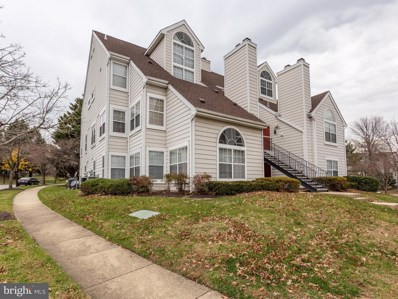 15821 Easthaven Court UNIT 211, Bowie, MD 20716 - MLS#: MDPG238454