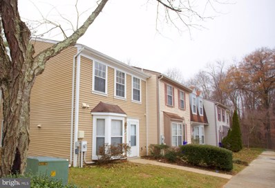 14600 London Lane, Bowie, MD 20715 - MLS#: MDPG240318