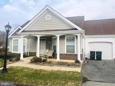 13600 Missoula Court, Upper Marlboro, MD 20774 - #: MDPG241550
