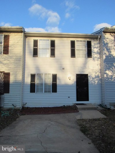 5514 K Street, Fairmount Heights, MD 20743 - #: MDPG242472