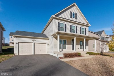 14313 Devinger Place, Accokeek, MD 20607 - MLS#: MDPG254808