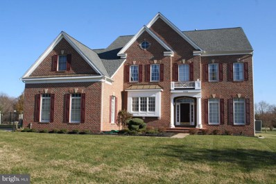 11114 Riverview Road, Fort Washington, MD 20744 - #: MDPG258350