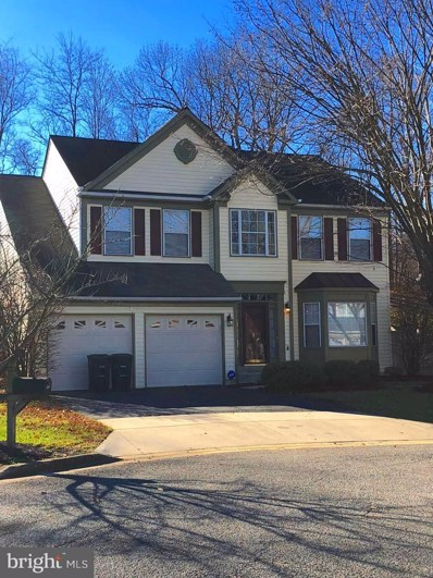 804 Festival Court, Bowie, MD 20721 - #: MDPG267856