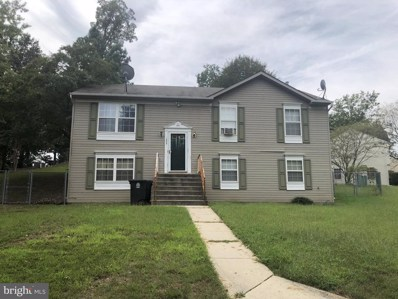 1919 Tall Timber Court, Fort Washington, MD 20744 - #: MDPG272420