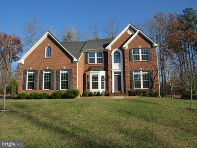 724 Bleak Hill Place, Upper Marlboro, MD 20774 - #: MDPG272440