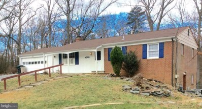 4701 Montgomery Place, Beltsville, MD 20705 - #: MDPG272604