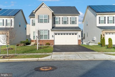 2502 Sir Michael Place, Lanham, MD 20706 - #: MDPG293584