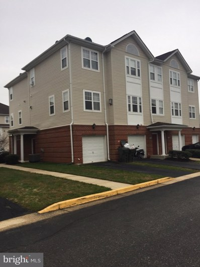3030 Irma Court, Suitland, MD 20746 - #: MDPG311476