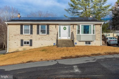 5216 W Boniwood Turn, Clinton, MD 20735 - MLS#: MDPG311478