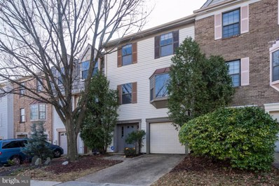 8203 Northview Court, Laurel, MD 20707 - #: MDPG311480