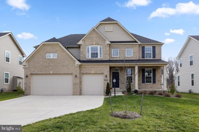 14207 Maple Reach Court, Bowie, MD 20720 - MLS#: MDPG311506