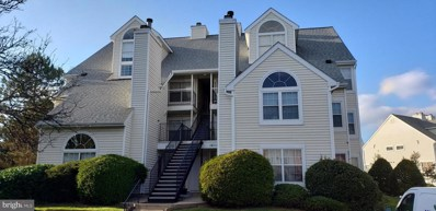 14110 Bowsprit Lane UNIT 906, Laurel, MD 20707 - #: MDPG318174