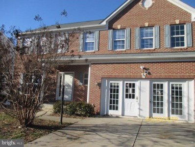 7137 Allentown Road, Fort Washington, MD 20744 - MLS#: MDPG319218