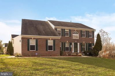 9908 Snowden Road, Laurel, MD 20708 - #: MDPG319294