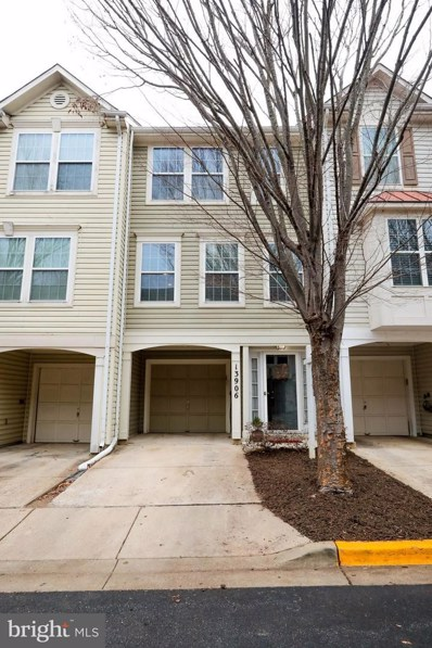 13906 Fareham Lane, Upper Marlboro, MD 20772 - #: MDPG319946