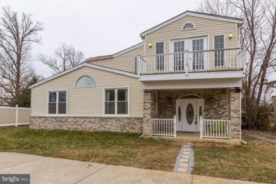 4304 Payne Drive, Fort Washington, MD 20744 - #: MDPG320700