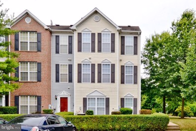 3701 Elmcrest Lane, Bowie, MD 20716 - #: MDPG349774
