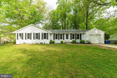 13216 Pine Road, Bowie, MD 20720 - #: MDPG351904