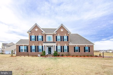 12905 Isaac Ducket Road, Bowie, MD 20721 - #: MDPG357618