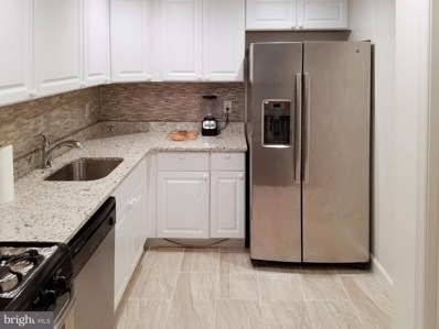 3319 Huntley Square Drive UNIT T, Temple Hills, MD 20748 - #: MDPG357642