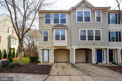13815 Courtland Lane, Upper Marlboro, MD 20772 - #: MDPG357664