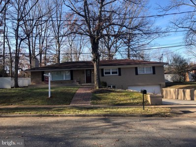 5408 Elmira Avenue, Lanham, MD 20706 - #: MDPG357704