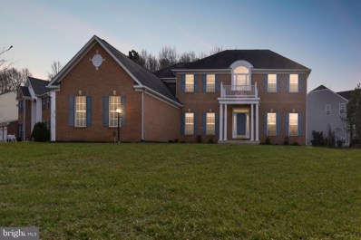 2001 Willow Switch Lane, Upper Marlboro, MD 20774 - #: MDPG361588