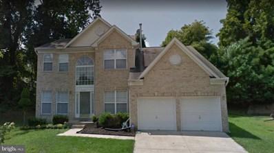 9709 Cedar Crest Way, Springdale, MD 20774 - #: MDPG362150