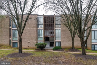 8681 Greenbelt Road UNIT 201, Greenbelt, MD 20770 - #: MDPG364898