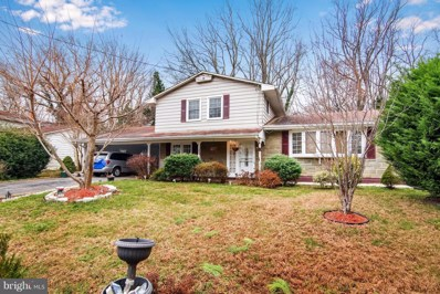 13007 Clarion Road, Fort Washington, MD 20744 - #: MDPG371574