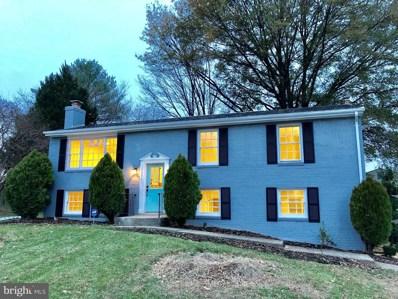 12601 Lampton Lane, Fort Washington, MD 20744 - #: MDPG374920