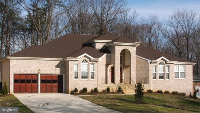 10714 Riverview Road, Fort Washington, MD 20744 - #: MDPG374960