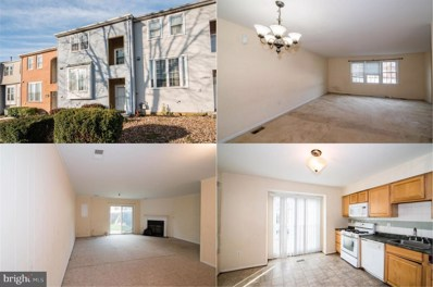 11260 Kettering Place, Upper Marlboro, MD 20774 - MLS#: MDPG374970