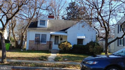 5903 Taylor Road, Riverdale, MD 20737 - #: MDPG374980