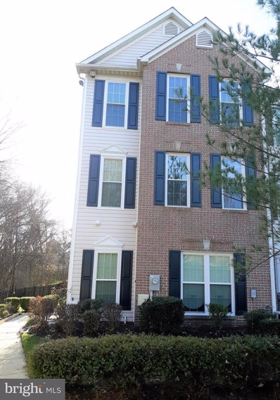 4011 Eastview Court, Bowie, MD 20716 - #: MDPG374996