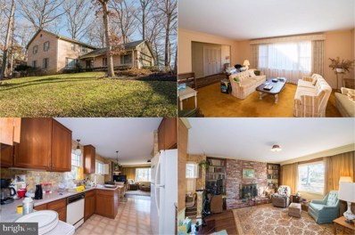 12328 Arrow Park Drive, Fort Washington, MD 20744 - #: MDPG375078