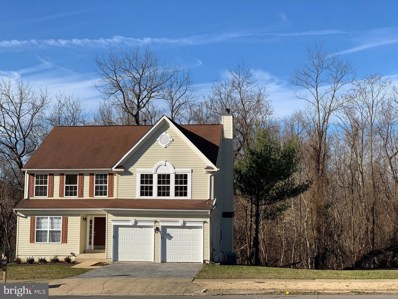 2314 Henson Valley Way, Fort Washington, MD 20744 - #: MDPG375250
